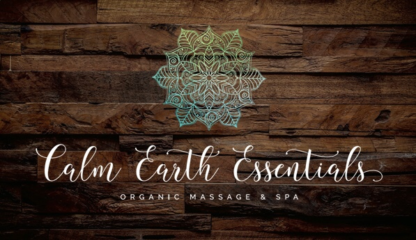 Calm Earth Essentials