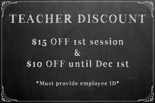 teacher discount 2020 website